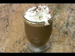 Hot Chocolate Mix Recipe - How to make - Recipe Video
