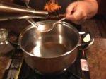 lentil - Video Recipe
