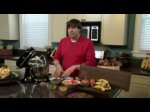 Holiday Recipes - Chiquita Bananas Sweet Potato Casserole