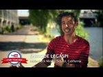 You Tube Star Teacher Academy Interview w/ Enrique Legaspi
