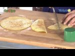 How to Make Cajun Tortilla Chips
