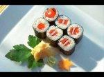 NEMO=SUSHI