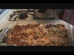 Weight Watchers Recipe Mexican Lasagna