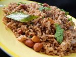 Masala Rice! - How to make - Recipe Video