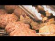 Chicken, - Video Recipe