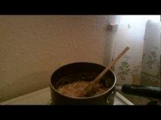 Simple Creamy Chicken Pot Pie Recipe