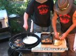 Grilled Chicken Pot Pie Recipes by the BBQ Pit Boys