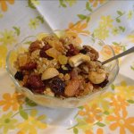 Tasty Breakfast Granola