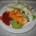 Tunachiladas