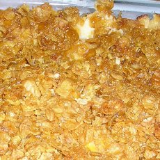 Dairy Free Hash Browns Casserole