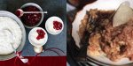 Sweet and Savory Recipes For Strawberry Risotto