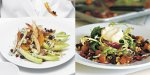 Easy & Expert Recipes For Butternut Squash Salad