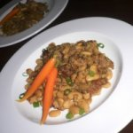 Springtime Cassoulet Of Tarbais Beans, Morels And Toulouse Sausage Recipe