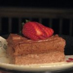 Chocolate Tres Leches Cake Recipe