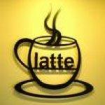 Holiday Latte Recipe
