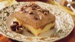Easy Tiramisu Dessert
