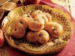 Cherry-Pistachio Scones