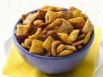 Party Hardy Chex® Mix
