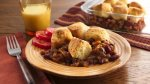 Grands!® Chuckwagon Bake