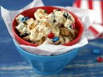 Patriotic Chex Mix®