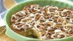 Cookies 'n Crescent Sweet Rolls