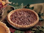 Decadent Pecan Pie