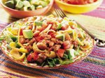 Make-Your-Own Taco Salad