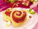 Sweetheart Rolls