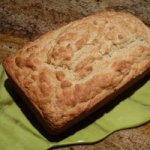 Fantastic Irish Soda Bread Recipe