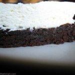 Cheesecake Brownie Bars Recipe