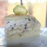 Sicilian Cheese Cake/Cassata Recipe