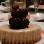 A Showstopper Dessert Made Easy! Recipe