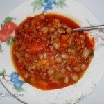 Hearty Turkey Chili Recipe