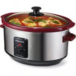 Buy Slow Cooker - Free Shipping Over $100 Recipe