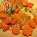 Perfect Pan-Fried Fish