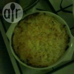 The Best Fish Pie