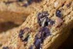 Almond Chocolate Chip Biscotti Recipe