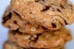 Great Chocolate Chip Cookie Recipe