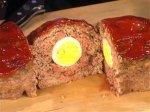 Mark Bittman's Famous Meatloaf Recipe