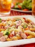 Barbara's Pasta Salad
