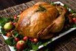 Turkey Brine recipe (Poultry)