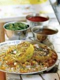 Ragda Pattice ( Mumbai Roadside Recipes )