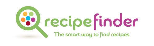 Recipe-Finder.com