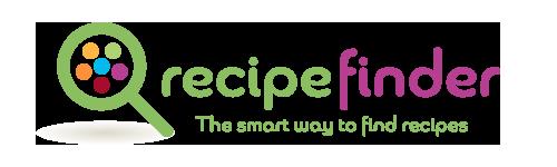 Recipe-Finder.com